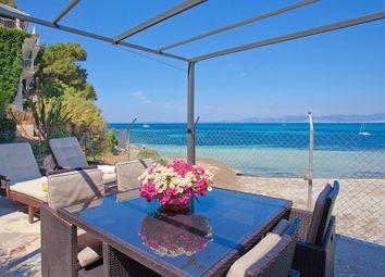Thumbnail 9 bed villa for sale in Son Verí Nou, Llucmajor, Majorca, Balearic Islands, Spain