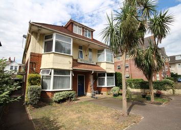 2 bed flat for sale in Florence Road, Boscombe, Bournemouth BH5