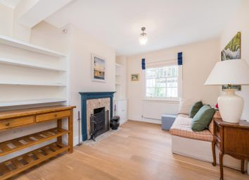Thumbnail 2 bed property to rent in Billing Place, London