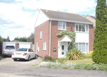 Thumbnail 3 bed property to rent in Colne View, St. Osyth, Clacton-On-Sea