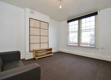 Thumbnail 2 bedroom flat to rent in Walm Lane, London