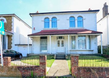 Thumbnail 4 bed property for sale in Beulah Road, Thornton Heath