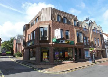 Thumbnail Office to let in King Street, Maidenhead