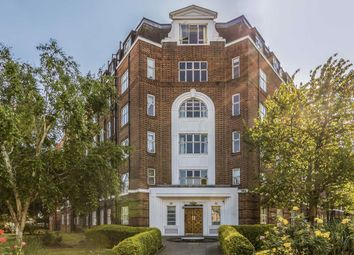 Thumbnail 3 bed flat to rent in Wellesley Road, London