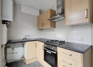Thumbnail 3 bed end terrace house for sale in Compton Place, Leeds