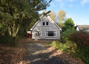 Thumbnail 4 bed detached house for sale in Old Rampside Road, Barrow-In-Furness