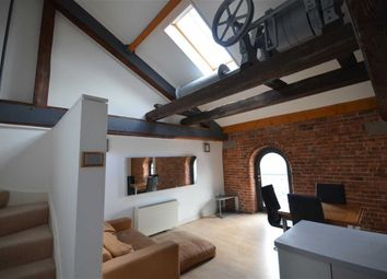 Thumbnail 2 bed property to rent in Jacksons Warehouse, Tariff Street, Manchester City Centre, Manchester, Greater Manchester