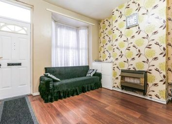 Thumbnail 2 bed terraced house for sale in Bordesley Green, Birmingham, West Midlands