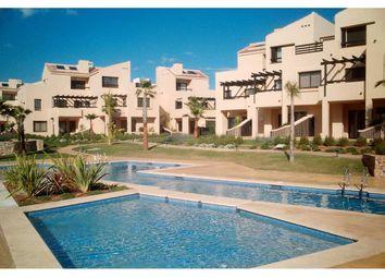 Thumbnail 2 bed apartment for sale in Roda, Costa Cálida, Murcia, Spain