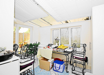 2 bed semi-detached house for sale in Milner Road, Caterham CR3
