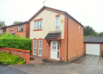 Thumbnail 3 bedroom semi-detached house to rent in Watersedge Close, Cheadle Hulme, Cheadle, Stockport, Cheshire