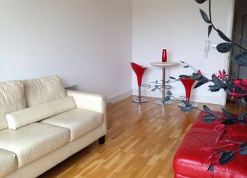 Thumbnail 1 bed flat to rent in 77 Unity Building, Liverpool