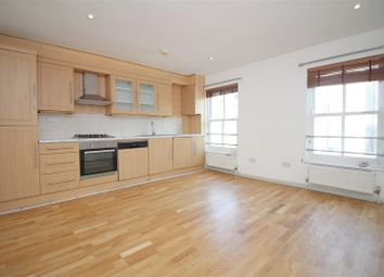 Thumbnail 1 bedroom flat to rent in Columbia Road, London