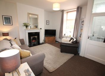Thumbnail 2 bed end terrace house for sale in Blackburn Road, Darwen