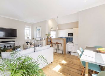 2 bed flat for sale in Langley Road, Surbiton KT6