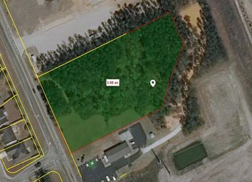 Thumbnail Land for sale in Hanahan, South Carolina, United States Of America