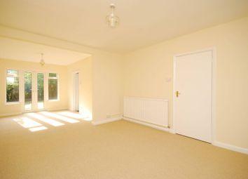 Thumbnail 3 bed semi-detached house to rent in Ashridge Gardens, Pinner