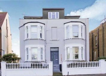 Thumbnail 4 bed flat for sale in York Road Market, York Road, Southend-On-Sea
