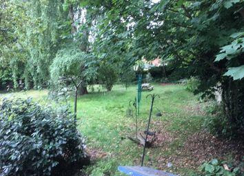 Thumbnail Land for sale in Mount Olive, Prenton