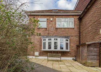 Thumbnail 3 bed semi-detached house for sale in Ashley Grove, Loughton, Essex