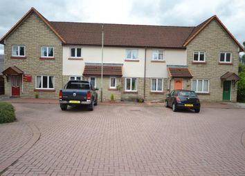 Thumbnail 3 bed end terrace house to rent in Raeburn Park, Perth