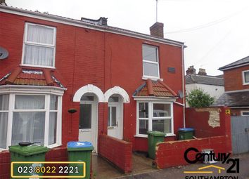 Thumbnail 3 bed terraced house to rent in |Ref: 323|, Bullar Street, Southampton