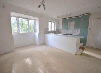 Thumbnail 1 bed flat to rent in Ferrier Close, Gillingham