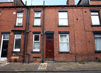 Thumbnail 2 bed shared accommodation for sale in Barkly Street, Beeston, West Yorkshire