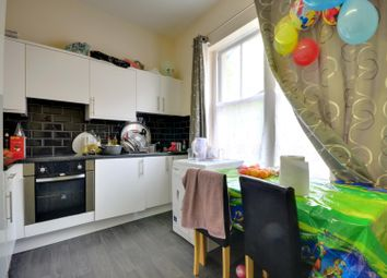 Thumbnail 2 bedroom flat to rent in High Street, Uxbridge, Middlesex