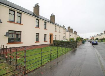 Thumbnail 3 bed flat to rent in Kerrsview Terrace, Dundee