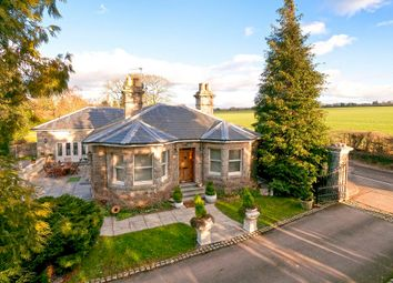Thumbnail 4 bed detached house for sale in The Priory, East Farleigh, Maidstone