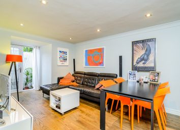 Thumbnail 1 bed flat for sale in Fortis Green, London