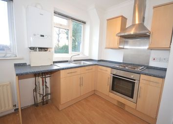 Thumbnail 2 bed flat to rent in |Ref: 516| Station Road, Southampton