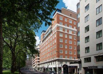 Thumbnail 3 bedroom flat to rent in 55 Park Lane, London