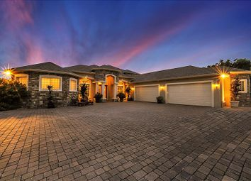 Thumbnail 5 bed property for sale in 4022 Tradewinds Trail, Merritt Island, Florida, United States Of America