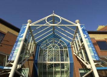 Thumbnail Retail premises to let in 7 Flottergate Mall, Freshney Place Shopping Centre, Grimsby