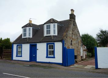 3 bed detached house for sale in Main Street, Cairneyhill KY12