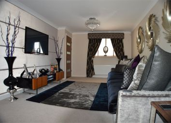 Thumbnail Detached house for sale in St. Catherines Road, Baglan, Port Talbot