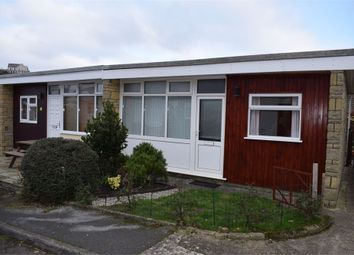 Thumbnail 2 bed property for sale in Bridle Mews, Limeslade, Swansea