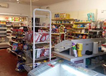 Thumbnail Retail premises to let in Ravencar Road, Sheffield