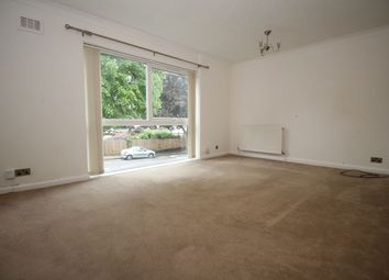 Thumbnail 2 bedroom flat to rent in Homefield Road, Bromley