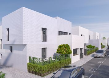 Thumbnail 2 bed apartment for sale in San Miguel De Salinas, Alicante, Spain