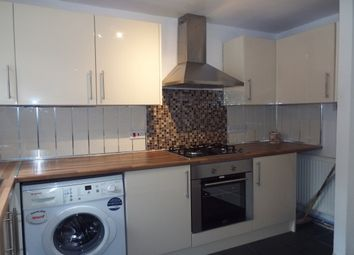 Thumbnail 3 bed town house to rent in Meadowside Avenue, Bolton