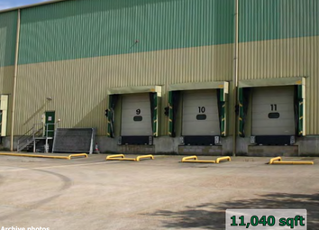 Thumbnail Warehouse to let in Lowes Transfesa Road, Paddock Wood