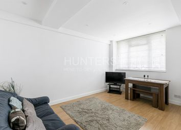 1 bed flat to rent in Shirland Road, Maida Vale, London W9
