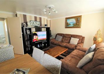 Thumbnail 2 bed flat to rent in Prospect Hill, London