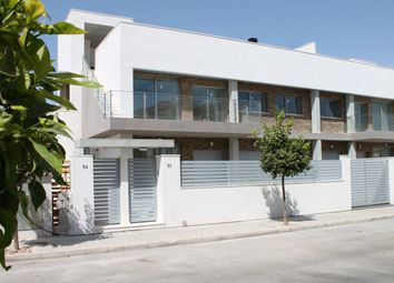 Thumbnail 2 bed bungalow for sale in Calle Las Tortolas 25, Valencia, Spain