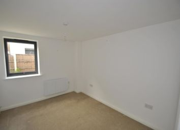 Thumbnail 2 bed flat to rent in Tudor Mews, West Street, Southend