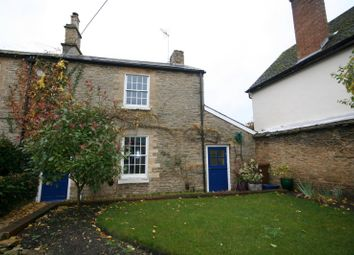 Thumbnail 2 bed end terrace house to rent in The Rookery, Kidlington