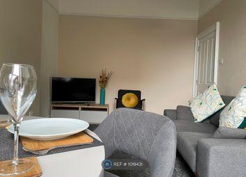 Room to rent in St. Matthew Street, Burnley BB11